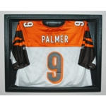 JERSEY - SHIRT ACRYLIC DISPLAY CASE