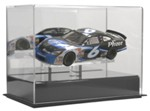 SINGLE 1/24 SCALE DIECAST ACRYLIC PLATFORM DISPLAY CASE
