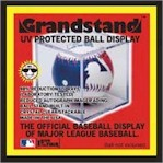 BALL QUBE BASEBALL DISPLAY CASE 98% UV PROTECTION